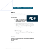 8.-Test_Inteligencia_Emocional_1