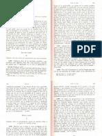 2.1. Avicena - Sobre el alma, Parte I, 3, Parte II, I, Parte V, 5-6.pdf
