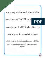Terrorism Cover Names-7