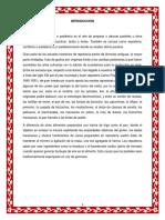 PASTELERIA Y REPOSTERIA.docx