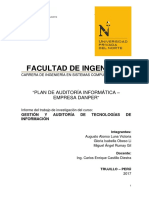 Plan de Auditoria (1)