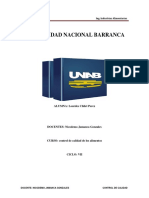 controlcontrol de calidad (1) (1).docx