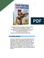 TeachYourDog.pdf