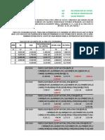 Decisiones de Reemplazo y Conservacion Mayo 2017