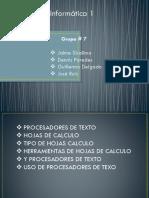 hojas de calculo y procesadores de texto.pptx