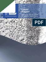 BASF Waxes.pdf