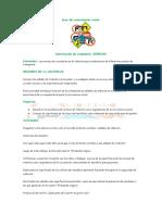 Área del conocimiento social Educacion vial.docx