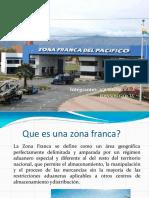 ZONAS FRANCAS.pptx