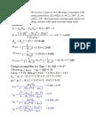 Amplifier Solved Problems.pdf
