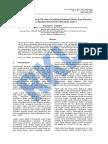 Jurnal Analisis logam berat Pb dan cd pada ikan dan kerang menggunkan AAS.pdf