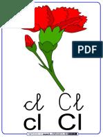 04_Método_-Actiludis_lectoescritura_Trabadas_CURSIVA_Cl