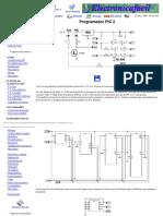 Circuitos y esquemas electronicos __ Electronica Facil.pdf