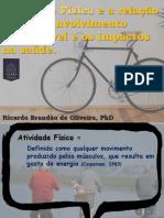 Ricardo Brandão.pdf