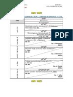 Orar Chimia Compusilor Biologic Activi Sem I (1)