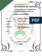 336332788-Monografia-Quimica-Analitica.docx