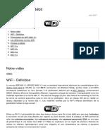 wifi-portee-et-debit-1280-oqvim3.pdf