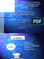 DIAPOSITIVA ACTUALIZADA 2013 GESTION PÚBLICA.ppt