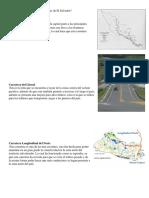 Cuáles Son Las Principales Carreteras de El Salvador