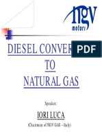 Diesel-Conversions-to-Natural-Gas.pdf