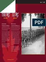 85th Battalion Opt