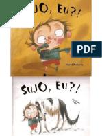 livrosujoeu-131012202625-phpapp02
