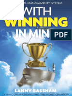 [Lanny Bassham] With Winning in Mind 3rd Ed.(Booksee.org)