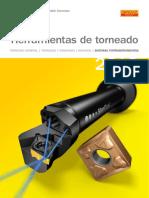 TURN_G.pdf