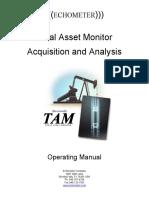 TAM Manual.pdf