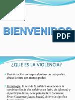 Mujer Violencia Hueytamalco