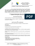 IX Klase u PDF-u sve o svemu mlo o njemu