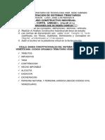 ANALISIS  BASES CONSTUCIONALES TRUBUTOS.docx