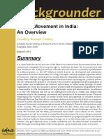 BG_MaoistMovement.pdf