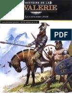 HCV 08 La Cavalerie Celte