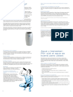 presentacionespring-buenisima.pdf