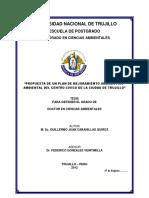 Tesis Final Guillermo Juan Cabanillas Quiroz