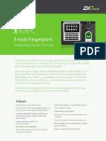 zkt 628-c.pdf