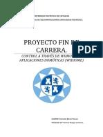 Pfc 4275