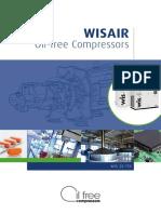 Industrial Segment Wisair Leaflet en 6999010321 Tcm1495-3571071