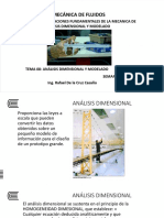 TEMA 08 ANALISIS DIMENSIONAL Y MODELADO (1).pdf