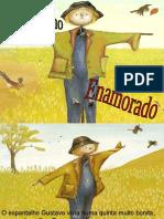 oespantalhoenamorado-100514025700-phpapp02