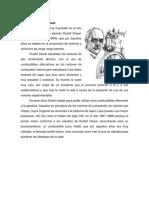 17-11-14 Historia Del Motor Diesel