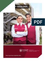PLAN USMP.pdf