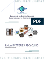 v-d-batteries-recycling1.pdf