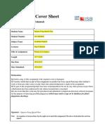 Nguyen Tong Quynh Tien_Second Draft_Final Individual Essay