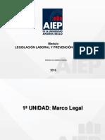clase Nº1 legislacion ccoo (1)-1 (1) (1)