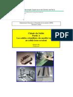 chimieDuSolide_partieA_docComplet