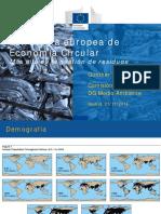 Estrategia Europea Economia Circular_ppt_gwolff