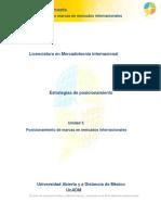 U3. Posicionamiento de marcas internacionales - estrategias de posicionamiento.pdf
