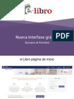 e-LibroNuevaInterfaseGrafica.pdf