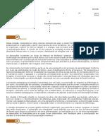 ÁPIS - análise